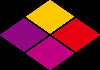 YSC事業協同組合